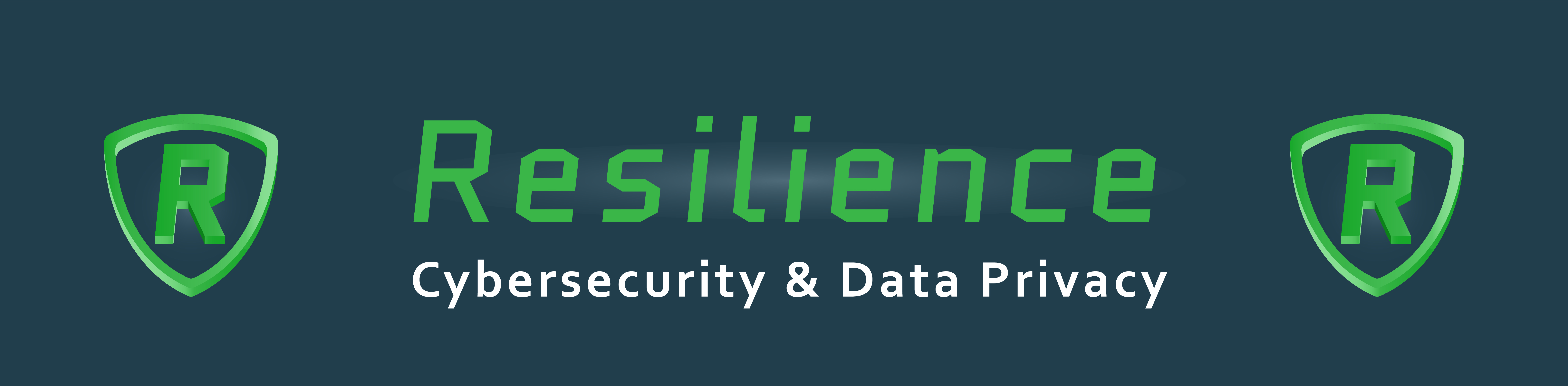 Resilience Cybersecurity